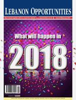 Lebanon Opportunities