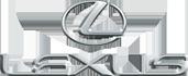Lexus Lebanon